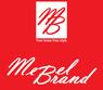 MEBEL BRAND
